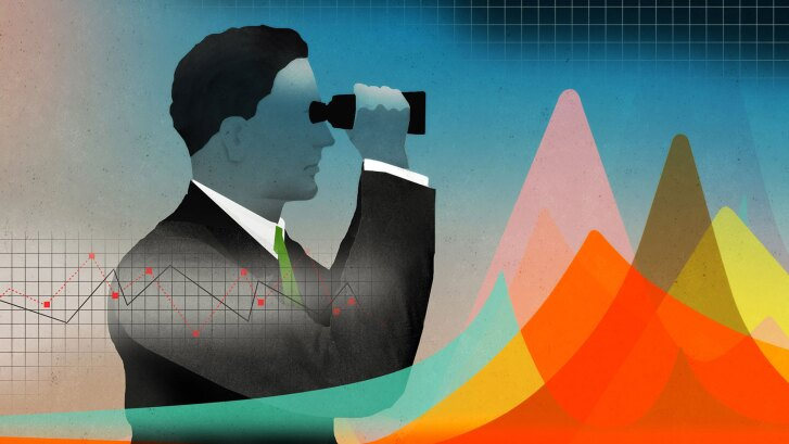 managing-commodities-pricing-cvr-1694x950-tcm9-59143.jpg