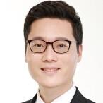 ko-donghyun438x438-tcm9-235397.jpg