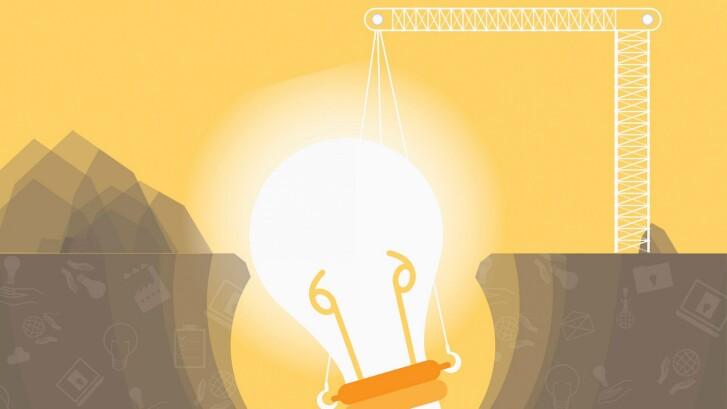 minings-productivity-imperative-external-1694x950-tcm9-60145.jpg