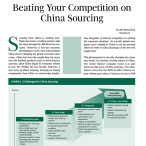 beating-competition-china-sourcing-en-tcm9-161273.png