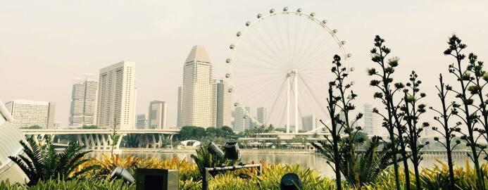 singaporecountry-76480422-2360x922-tcm9-177119.jpg