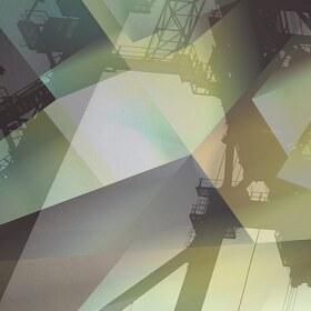 epi-impact-teaser-03-tcm9-2916.jpg