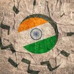indian-it-3-1536x912-tcm9-141949.jpg