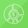Maximizing-Value-Icon.PNG