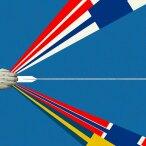 nordic-agenda-bringing-growth-focus-1536x912-tcm9-29038.jpg
