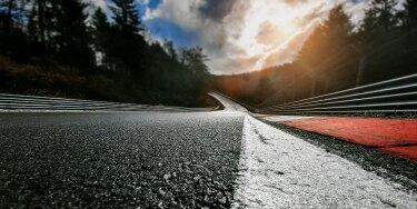 Four Ways PE Can Accelerate Returns in Automotive