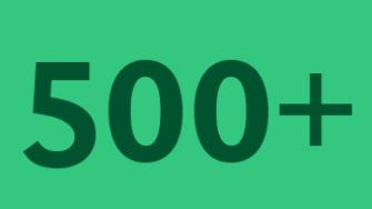 btn-500-plus-tcm9-172284.png