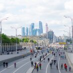 moscow-tourism-640x640.jpg
