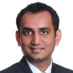 Prashant Choudhary