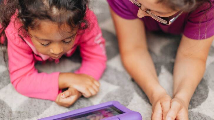Boosting Broadband Adoption and Remote K–12 Education in Low-Income Households