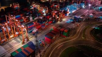 transportation-logistics-market-insight-tool-hero-banner.jpg