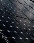 distributed-energy-resources-banner-tcm9-226675.jpg