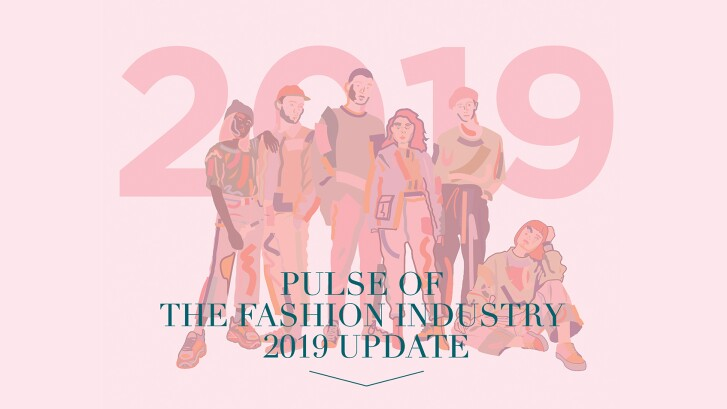 pulse-of-fashion-industry-2019-update-1694x953-tcm9-219973.jpg