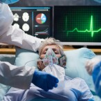 why-covid-19-can-make-hospitals-better.jpg