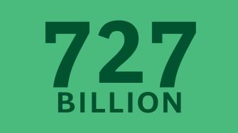 727-billion-tcm9-202780.png