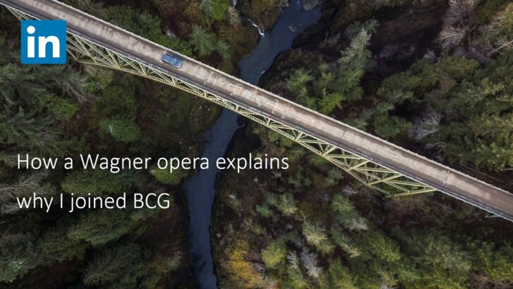 how-a-wager-opera-explains-why-i-joined-bcg-tcm9-252124.jpg