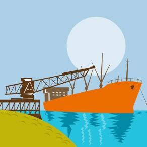 economic-case-baltic-sea-web-600x600-tcm9-90880.jpg