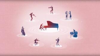 jazz-symphony-animation-1694x950-tcm9-164674.jpg