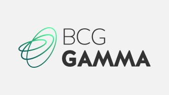 bcg-gamma-rectangle-grey.jpg