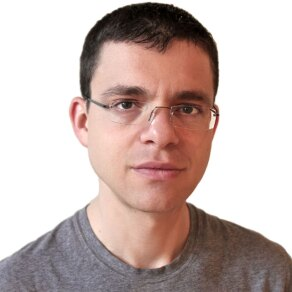 A Conversation with PayPal Cofounder Max Levchin