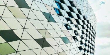 bionic-financial-offers-strategic-edge-rectangle.jpg