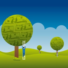 Signs of Sustainable Value Creation