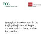 synergistic-development-tcm9-153954.png