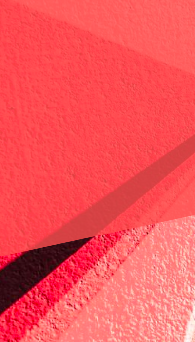 pink-w20s-banner-tcm9-227900.png