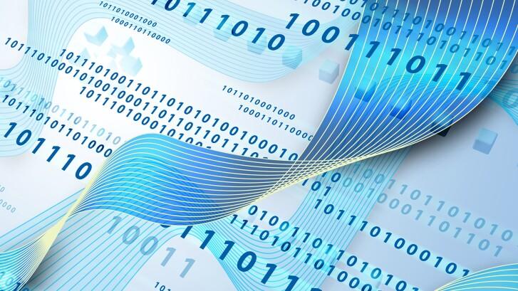 bringing-big-data-to-life-1694x950-tcm9-63273.jpg