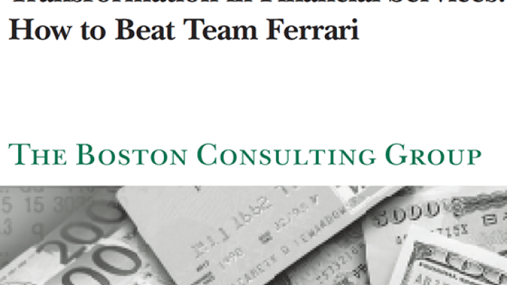 transformation-in-financial-services-how-to-beat-team-ferrari-en-tcm9-162042.png
