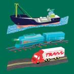transport-infrastructure-540x540-tcm9-166366.png