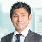 tsukahara-yoshiaki-tcm9-226772.jpg