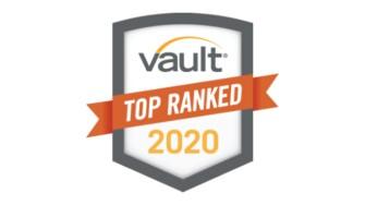 asia-pacific-vault-award-2020-thumbnail-tcm9-205405.jpg