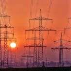 decentral-energy-discoms-540x540-tcm9-227268.jpg