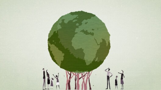 The Sustainable Economic Development Assessment—A TED Animation