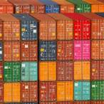 Trade war may have long term effect on the container market
