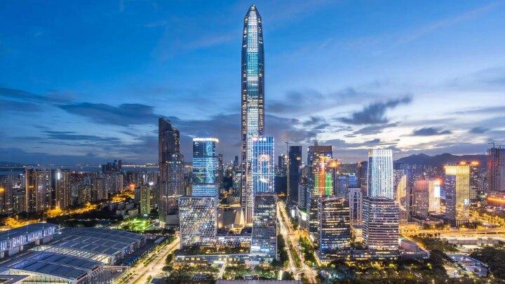 china-open-banking-white-paper-2021.jpg