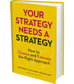 book-your-strategy-tcm9-13336.png