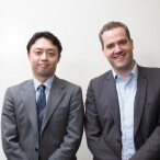 Prof-Matsuo-Romain.jpg