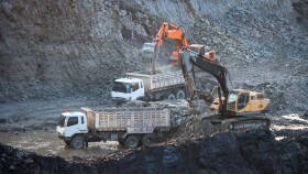 Mining-report-johannesburg-office.jpg
