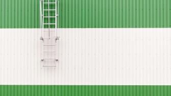 book-on-bank-management-rectangle-tcm9-235814.jpg