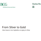 from-silver-to-gold-en-tcm9-161777.png