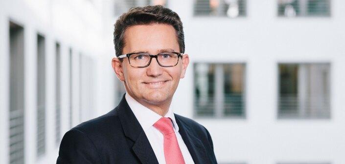 university-st-gallen-appoints-bcg-senior-partner-dr-nikolaus-lang-honorary-professor.jpg