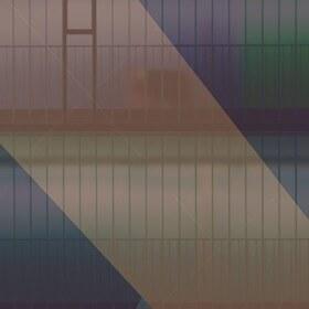 ops-impact-teaser-01-tcm9-2988.jpg