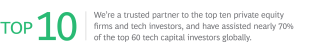 Tech-Capital-Graphic-210629.png