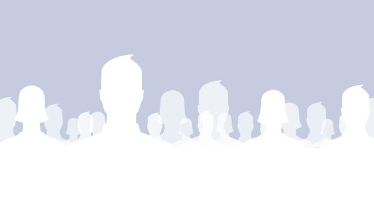 les-reseaux-professionnels-comme-facteur-de-reussite-1536x912-tcm9-145043.jpg