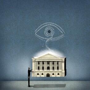 Making Big Data Work in Retail Banking