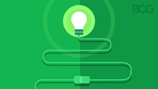 How BCG's Data-Driven Marketing Approach is Driving Growth for Leading Marketers
