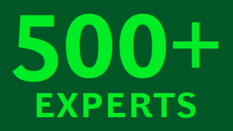 more-than-500-experts-tcm9-234765.png