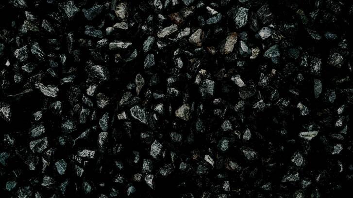 coal-2880x1620-tcm9-215989.jpg